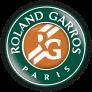 rg logo header - [全仏オープン] 錦織圭が2回戦で対戦するベルッチは要注意!