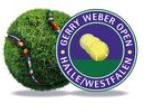 20150610162402 - 錦織圭出場 ゲリー・ウェバー・オープン2015の試合スケジュール