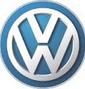20151020213714 - VW ディーゼル車の排ガス問題 | VWだけ?