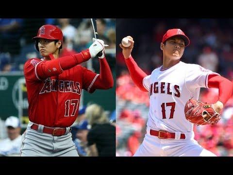 yt-1912-MLB2-