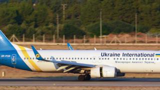 IMG 3489 e1578642764198 320x180 - ウクライナ機の墜落は機体トラブルじゃない!flightradar24で航跡を見る。